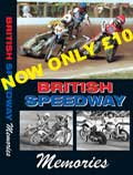 british_speedway_memories_new_web.jpg