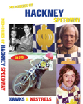 hackney_dvd_jacket_web.jpg