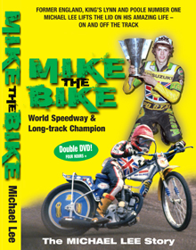mike_lee_dvd_jacket_and_spine_.jpg