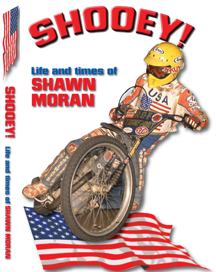 moran_dvd_cover_web_big.jpg