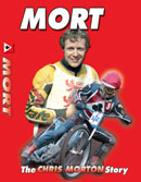 mort_dvd_cover__spine_lo.jpg