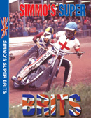super_simmo_dvd_cover_web.jpg