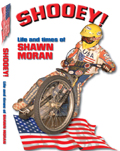 moran_dvd_cover_web_hp.jpg