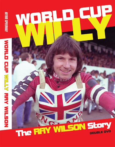 ray_wilson_dvd_low_res.jpg